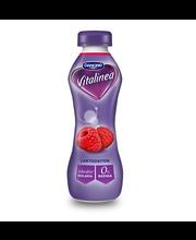 Juotava jogurtti 310g