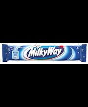 Milky Way 21,5g suklaapatukka