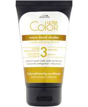 Joanna Ultra color enhancing conditioner blonde 100ml