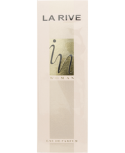 La Rive 90ml In woman ...