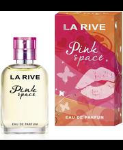 La Rive 30ml Pink Space