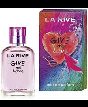 La Rive 30ml Give Me Love