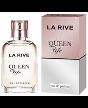 La Rive 30ml Queen of ...