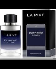 La Rive 75ml Extreme S...