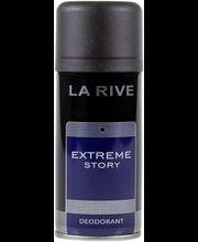 La Rive 150ml Extreme ...