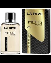 La Rive 90ml Men's Wor...