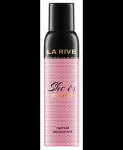 La Rive 150ml She is M...