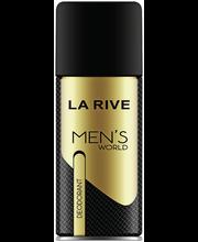 La Rive 150ml Men's Wo...
