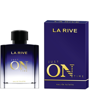 La Rive 90ml Just on T...