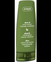 Ziaja 80ml oliivi käsivoide