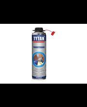 Tytan Cleaner uretaanivaahdon puhdistusaine 500ml