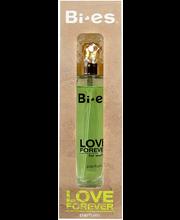Parfum150ml Love Forev...