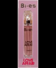 Parfum150ml Love Affai...