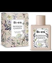 Blossom Garden 100ml B...