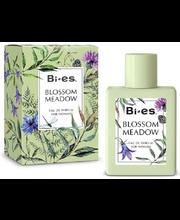 Blossom Meadow 100ml B...