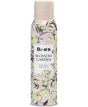 Blossom Garden Deodora...