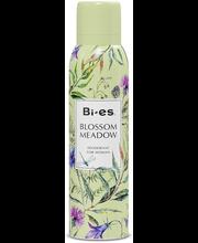 Blossom Meadow Deodora...