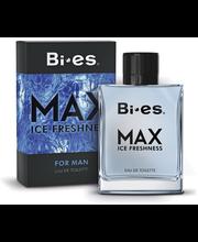 Edt Max Ice Freshness