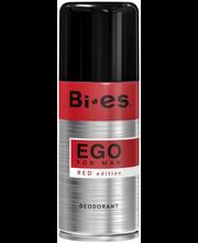 Deodorant 150ml Ego Re...
