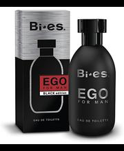Edt ego black