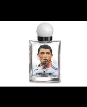 Edt Ronaldo