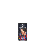 Deo Spray Barcelona Messi