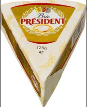 Brie 125g