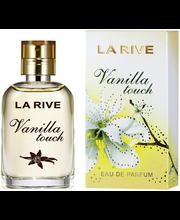 La Rive 30ml Vanilla t...