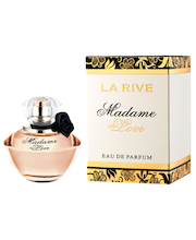 La Rive 100ml Madame in Love EDP