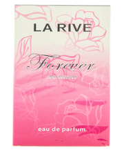 La Rive 90ml Forever woman edp