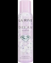 La Rive 150ml Dream De...