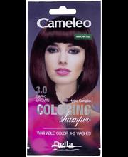 Cameleo Sävyshampoo 3....