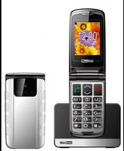 Maxcom MM822BB matkapuhelin
