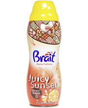 Brait 300ml Juicy Suns...