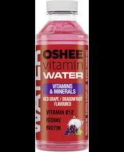 Oshee Vitamiinivesi Vi...