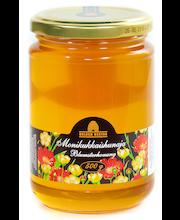 Golden Nectar 500g Monikukkaishunaja