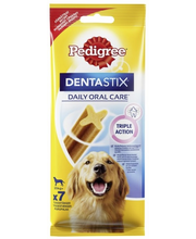 Pedigree DentaStix 270...