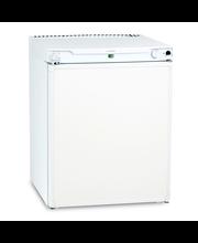 Dometic RF60W nestekaasujääkaappi