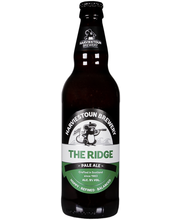 The Ridge 5% 500ml