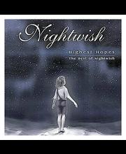 Nightwish:highest Hopes -