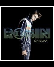 Robin:chillaa