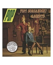 Sorsakoski Topi:pop-Remas