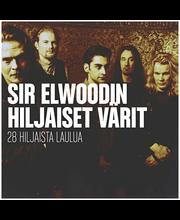 Sir Elwoodin Hi:28 Hiljai