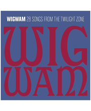 Wigwam:28 Songs From The