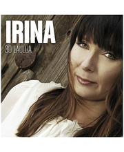 Irina:30 Laulua