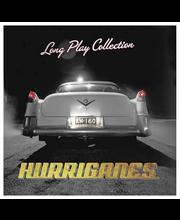 Hurriganes:long Play Coll