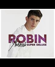Robin:yhdessä - Super Del