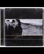 U2:Joshua Tree