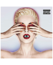 Perry Katy:witness