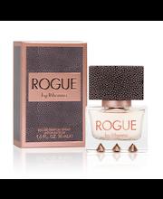 Rogue by Rihanna EdP tuoksu 30 ml